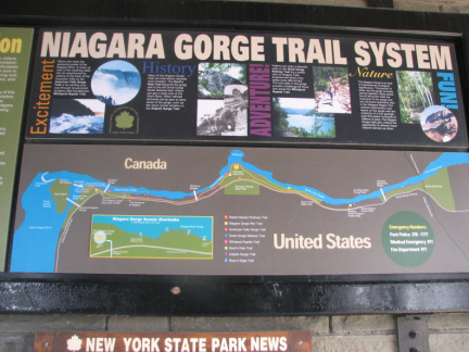 Niagara Falls Gorge and Delaware Park 002-1499601648